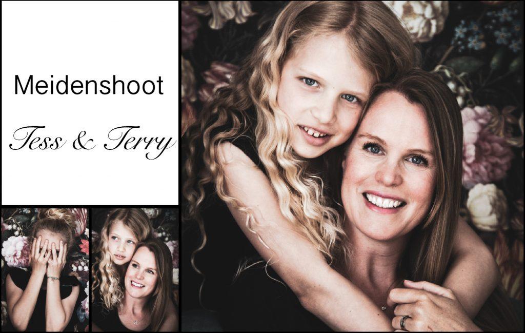 12-Fotograaf-Webdesign-Huisstijl-Miriam-van-Leeuwen-Fotografie-Portret-Zakelijk-Familie-Meidenshoot.jpg