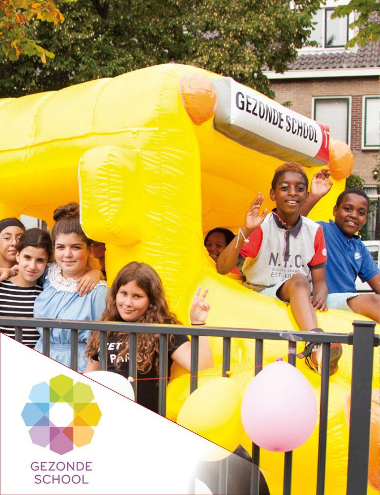 35 Miriam van Leeuwen Fotografie - Webdesign Houten Utrecht Gezonde School storytelling Bedrijfsfotografie Portret & Familie Fotograaf - vriendinnenfotoshoot - lifestyle - profielfoto