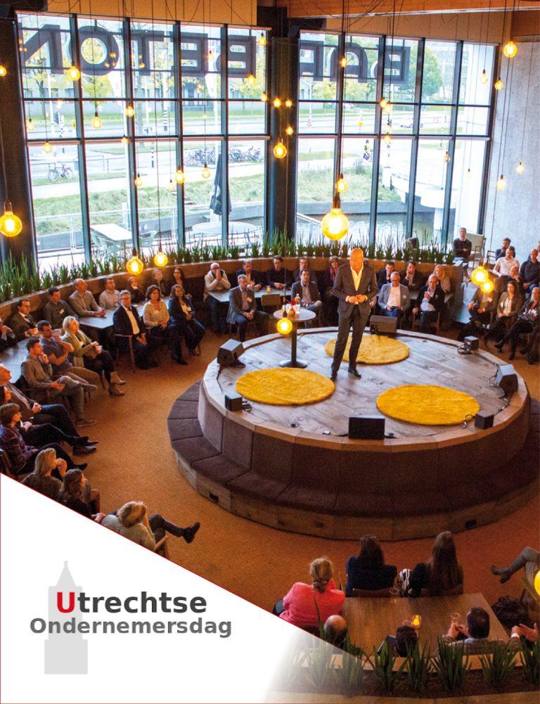 72 Miriam van Leeuwen Fotografie - Webdesign Houten Utrecht Utrechtse Ondernemersdag storytelling Bedrijfsfotografie Portret & Familie Fotograaf - vriendinnenfotoshoot - lifestyle - profielfoto_01