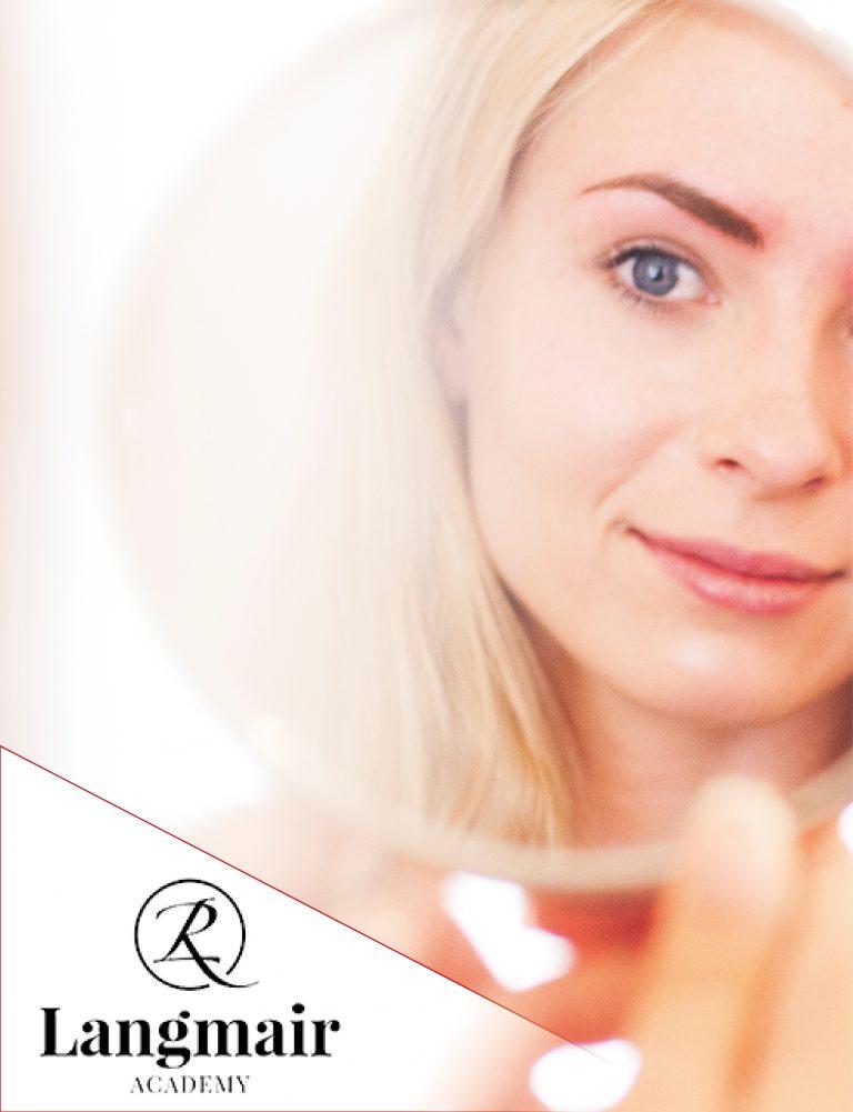 92 Miss Beauty Margaretha Miriam van Leeuwen Fotografie - Webdesign Houten Utrecht Langmair Academy Pmu Bedrijfsfotografie Portret & Familie Fotograaf - vriendinnenfotoshoot - lifestyle - profielfoto