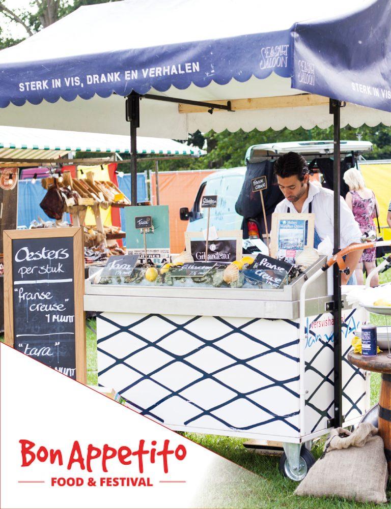 03 Miriam van Leeuwen Fotografie - Webdesign Houten Utrecht Bonappetito Bon Appetito Bedrijfsfotografie Portret & Familie Fotograaf - vriendinnenfotoshoot - lifestyle - profielfoto