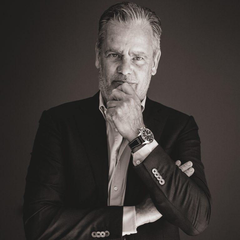 Maarten van Ark | JS Bouw | Miriam van Leeuwen fotografie | Fotograaf | Portret | Familieportret| Bedrijfsfotografie | Houten | Utrecht | 001 middel