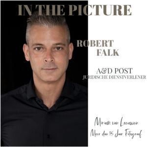 Robert Falk - A_D Post - Miriam van Leeuwen fotografie | Fotograaf | Portret | Familieportret| Bedrijfsfotografie | Houten | Utrecht |